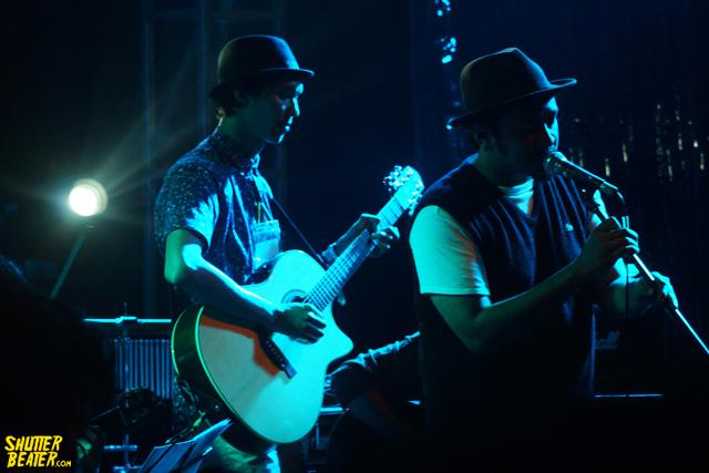 Tigapagi at JOYLAND Festival-17