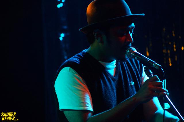 Tigapagi at JOYLAND Festival-18