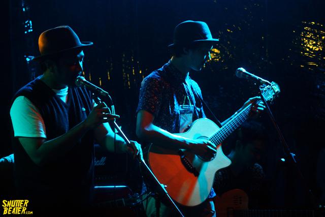 Tigapagi at JOYLAND Festival-19