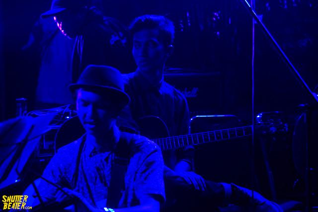 Tigapagi at JOYLAND Festival-2