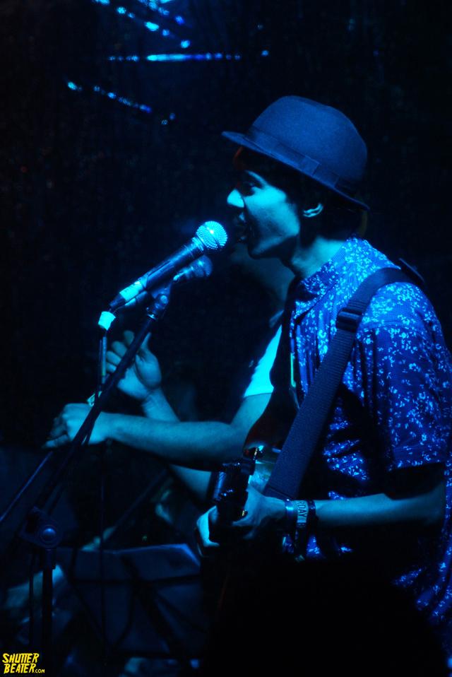 Tigapagi at JOYLAND Festival-20