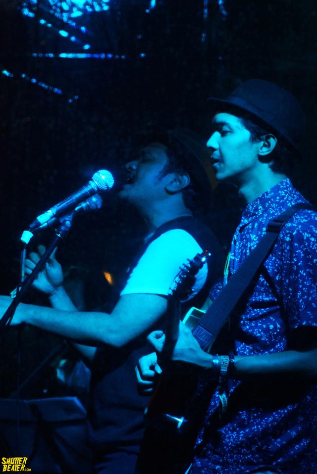 Tigapagi at JOYLAND Festival-21