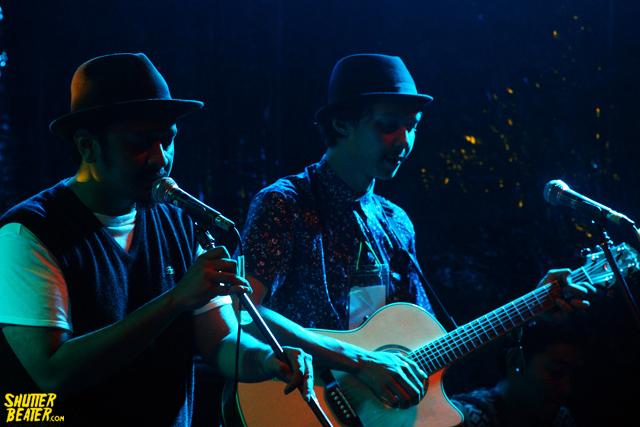 Tigapagi at JOYLAND Festival-22