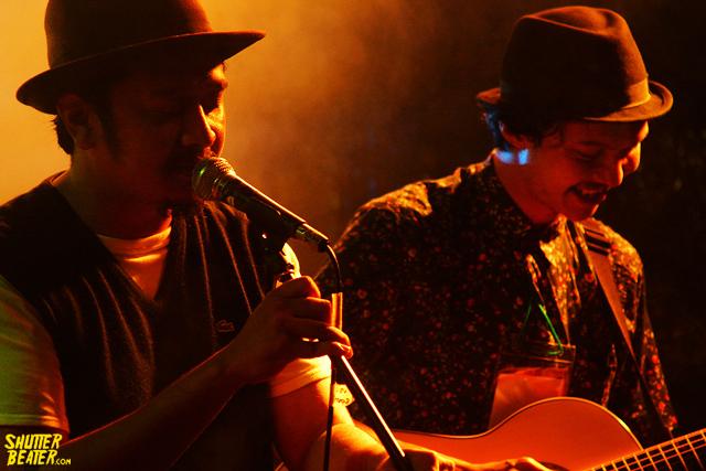 Tigapagi at JOYLAND Festival-24