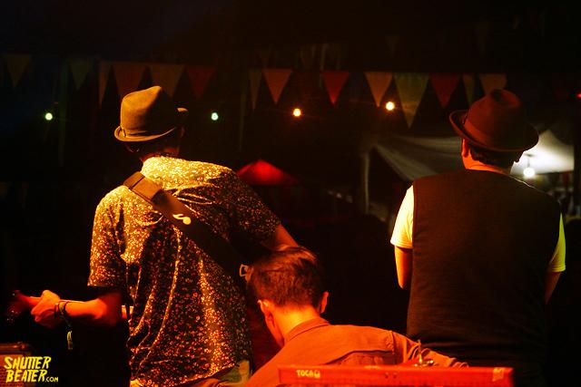 Tigapagi at JOYLAND Festival-25