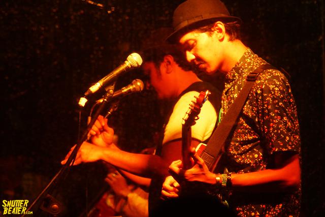 Tigapagi at JOYLAND Festival-26
