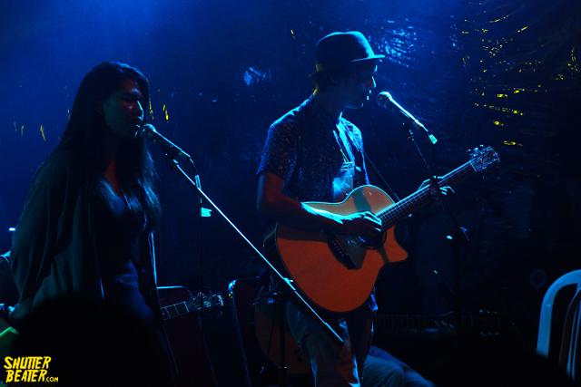 Tigapagi at JOYLAND Festival-27