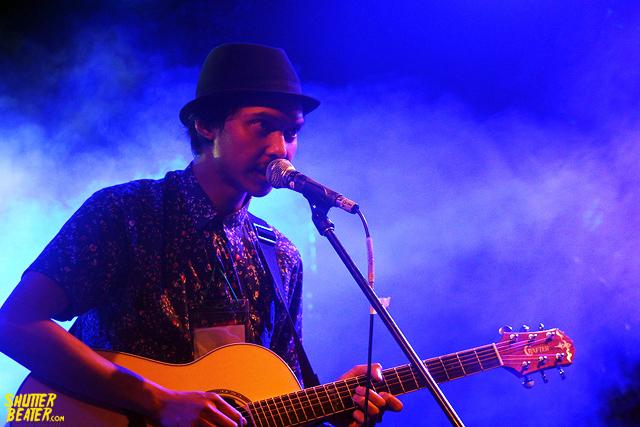 Tigapagi at JOYLAND Festival-28
