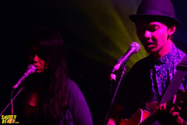 Tigapagi at JOYLAND Festival-29