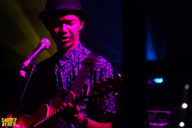 Tigapagi at JOYLAND Festival-30