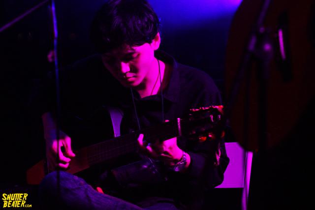 Tigapagi at JOYLAND Festival-32