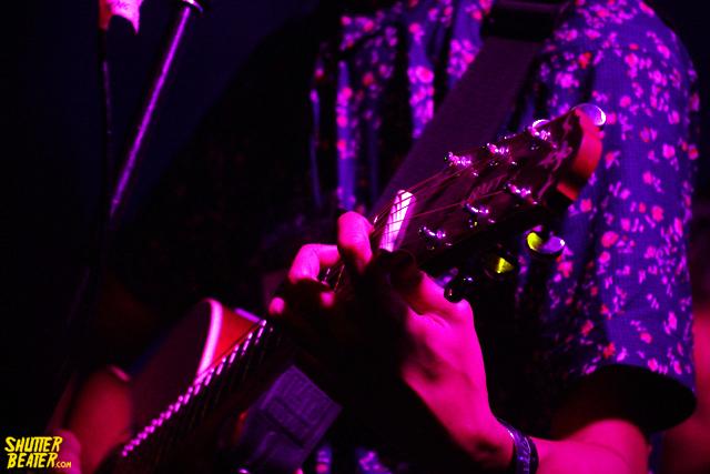 Tigapagi at JOYLAND Festival-36