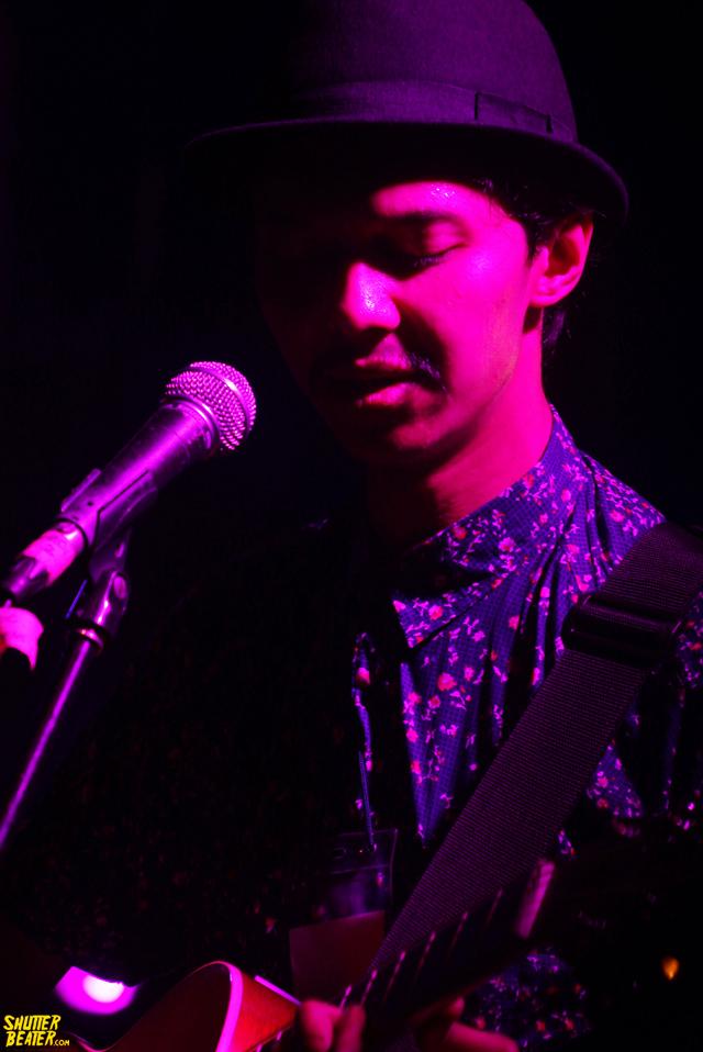 Tigapagi at JOYLAND Festival-37