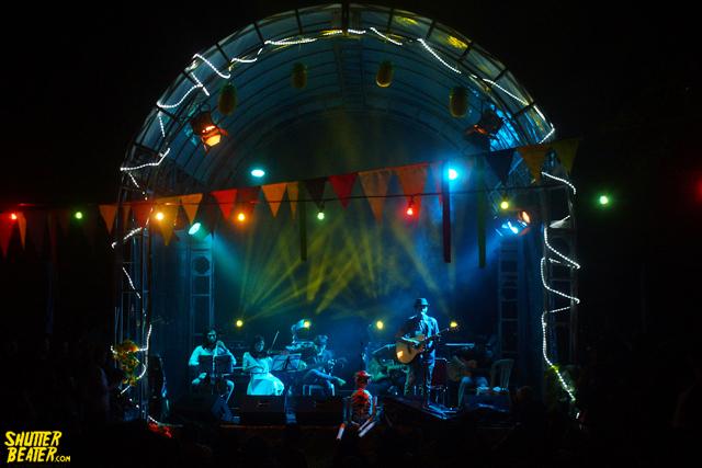 Tigapagi at JOYLAND Festival-38