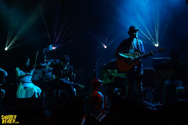 Tigapagi at JOYLAND Festival-39
