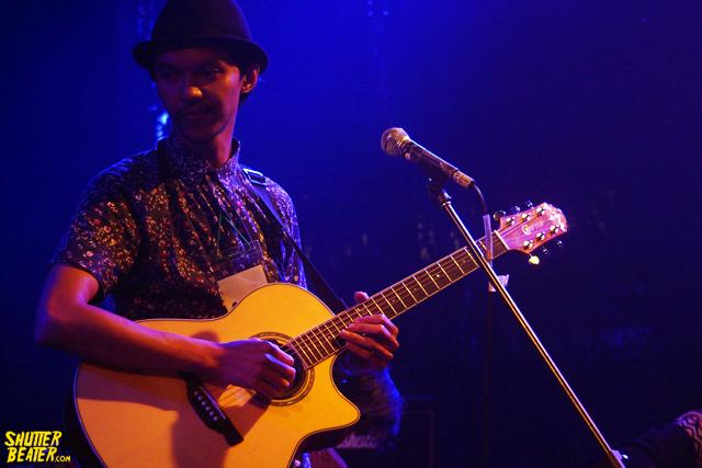 Tigapagi at JOYLAND Festival-4