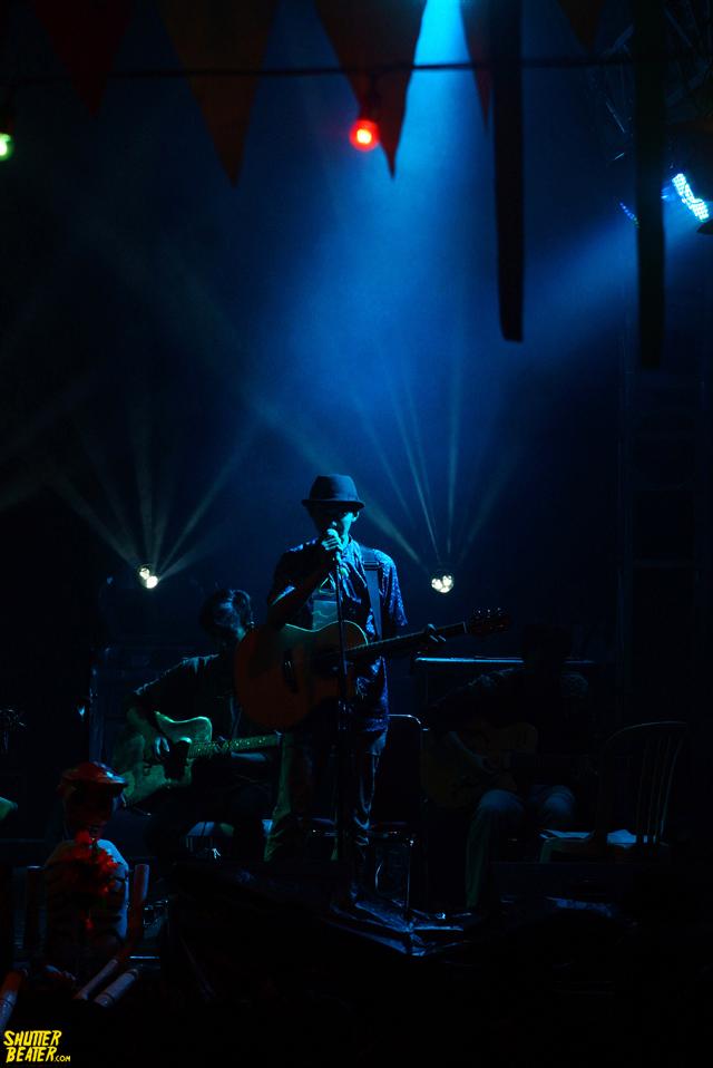 Tigapagi at JOYLAND Festival-40