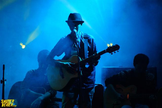 Tigapagi at JOYLAND Festival-43