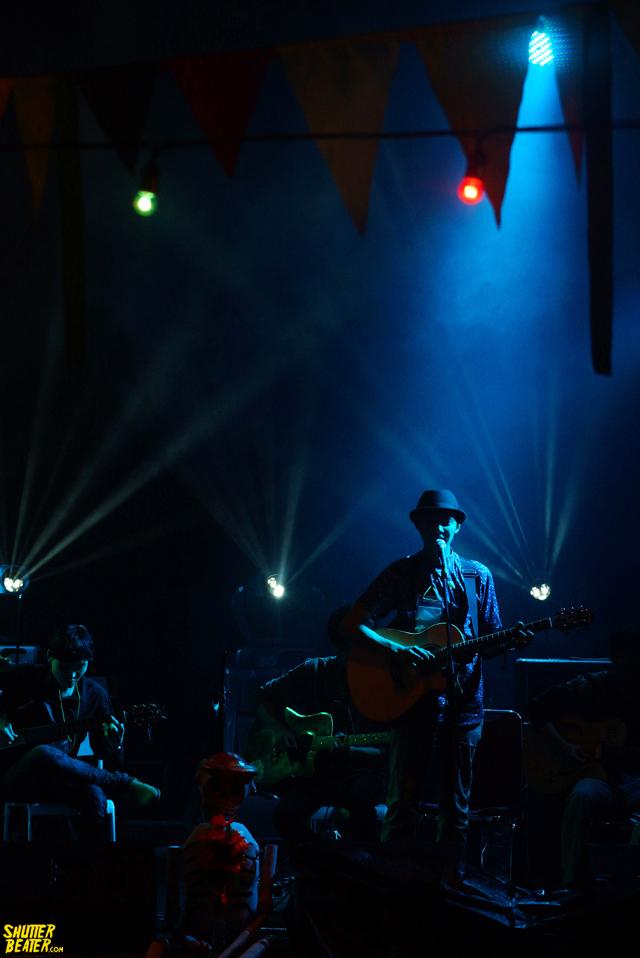 Tigapagi at JOYLAND Festival-44