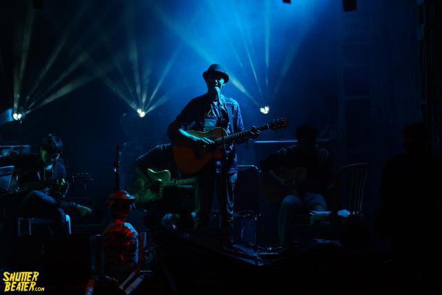 Tigapagi at JOYLAND Festival-45