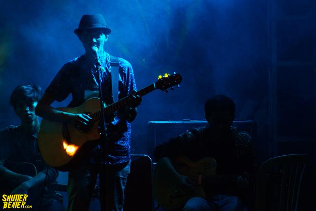 Tigapagi at JOYLAND Festival-46