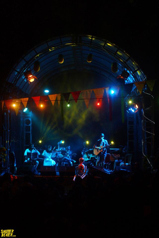 Tigapagi at JOYLAND Festival-47