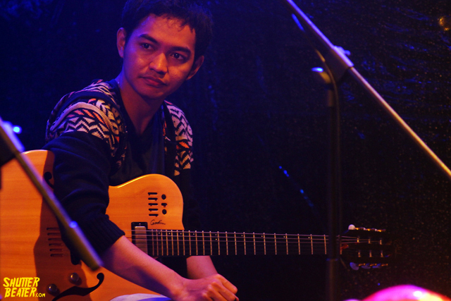 Tigapagi at JOYLAND Festival-5