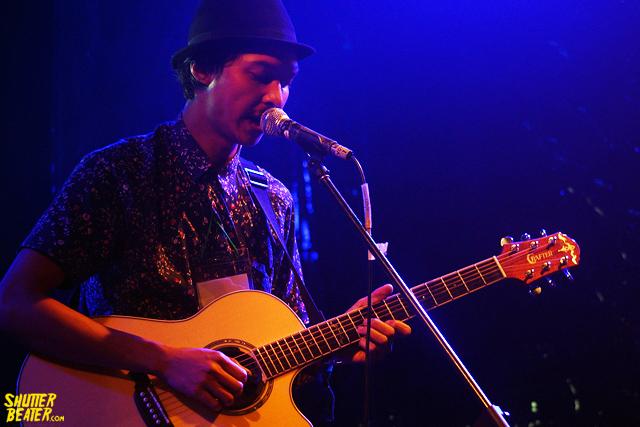 Tigapagi at JOYLAND Festival-7