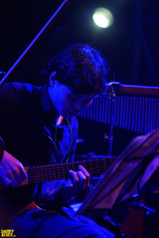 Tigapagi at JOYLAND Festival-8