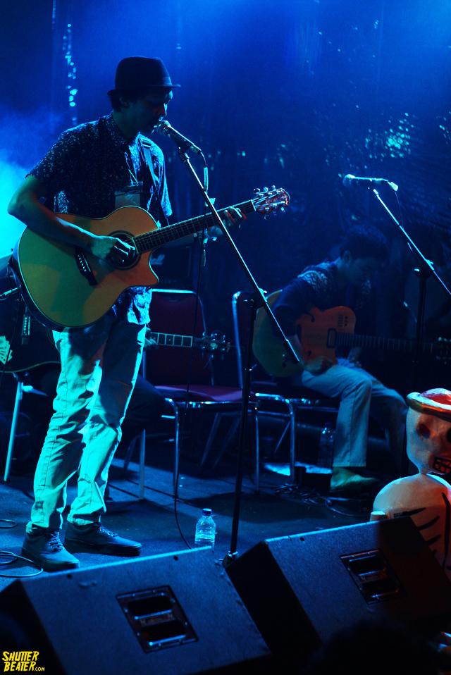 Tigapagi at JOYLAND Festival-9