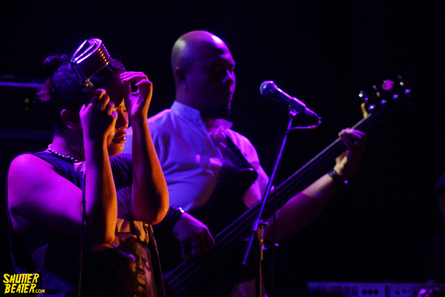 Tika & The Dissidents at JOYLAND Festival-24
