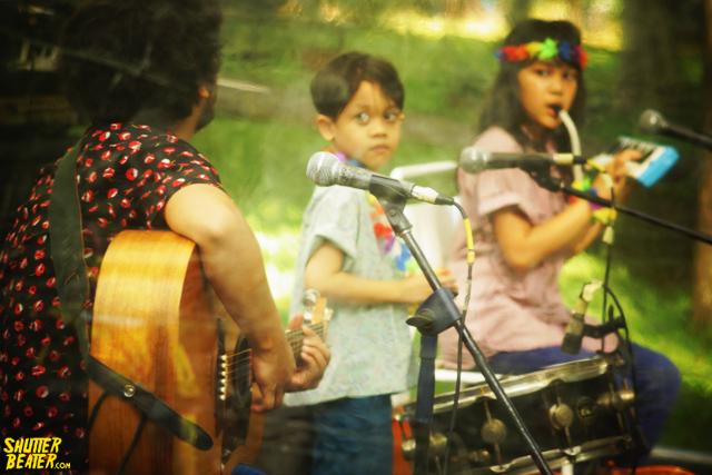 We Love ABC at JOYLAND-10