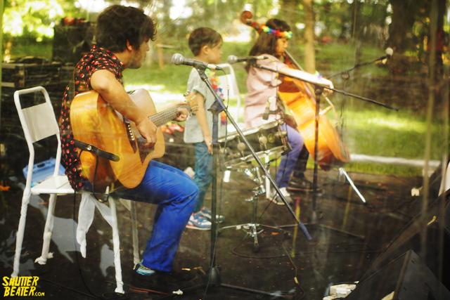 We Love ABC at JOYLAND-19