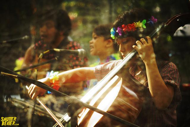 We Love ABC at JOYLAND-23