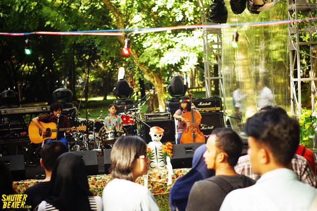 We Love ABC at JOYLAND-33