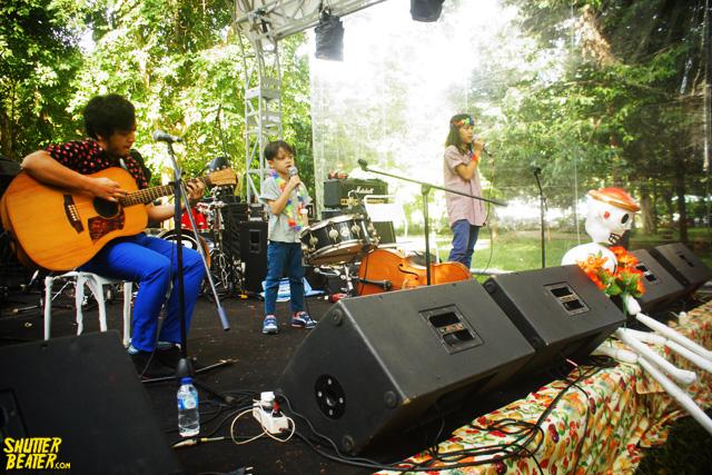 We Love ABC at JOYLAND-41