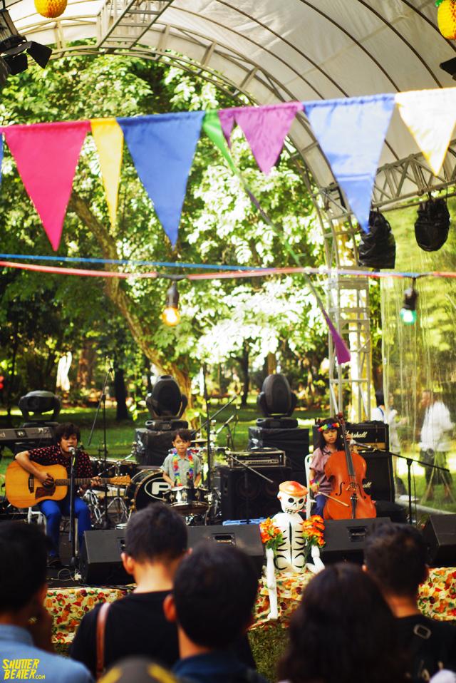 We Love ABC at JOYLAND-8