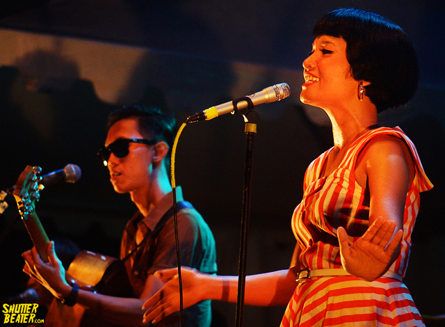 WSATCC at JOYLAND Festival 2013-13