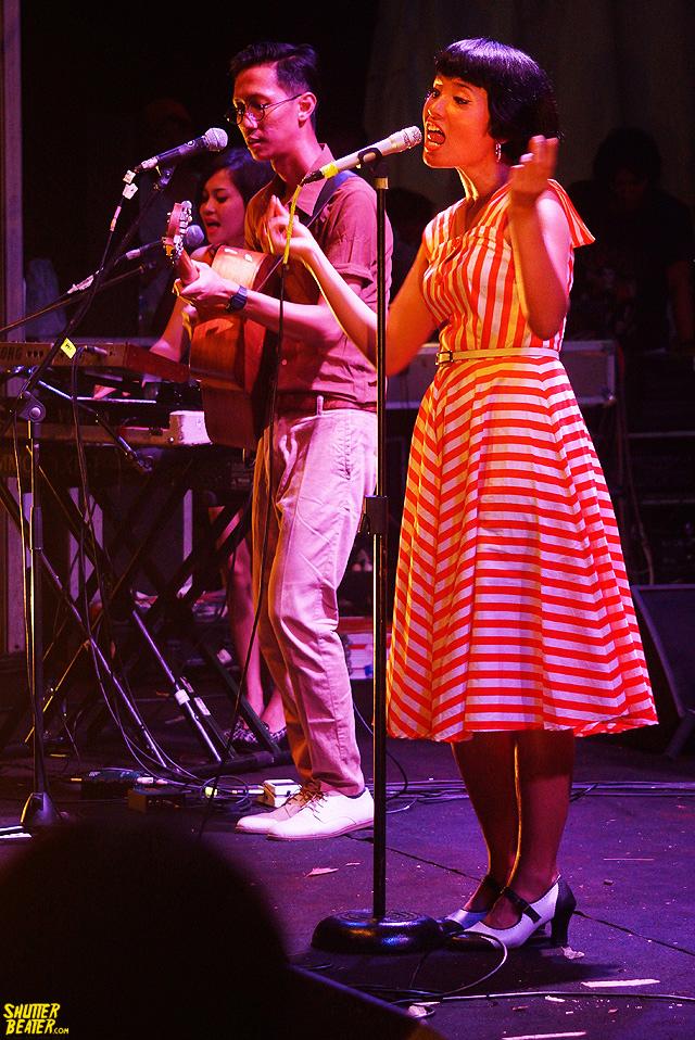 WSATCC at JOYLAND Festival 2013-19