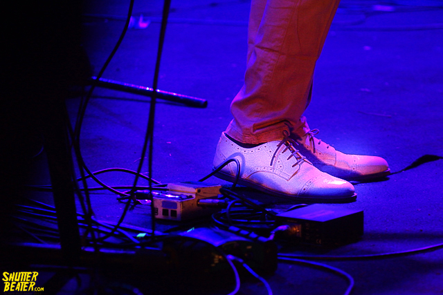 WSATCC at JOYLAND Festival 2013-27