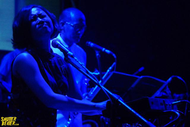 WSATCC at JOYLAND Festival 2013-29