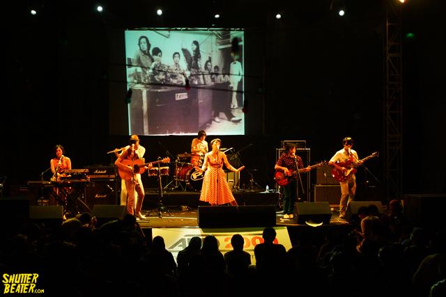 WSATCC at JOYLAND Festival 2013-35
