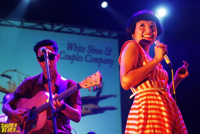 WSATCC at JOYLAND Festival 2013-36