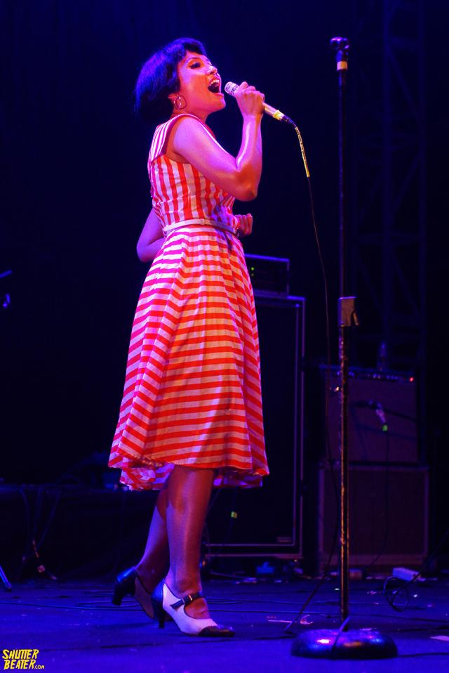 WSATCC at JOYLAND Festival 2013-38