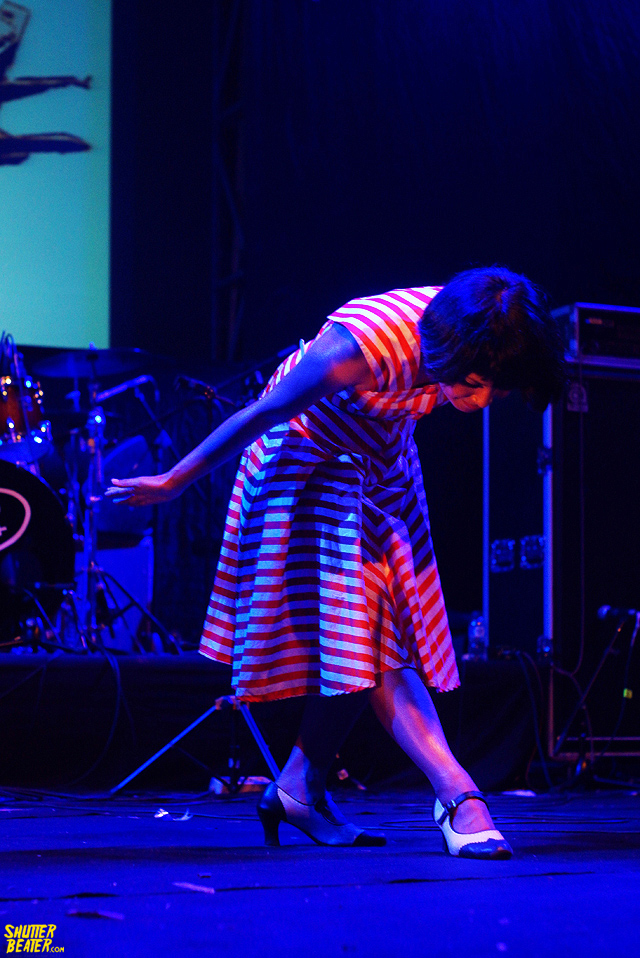 WSATCC at JOYLAND Festival 2013-45