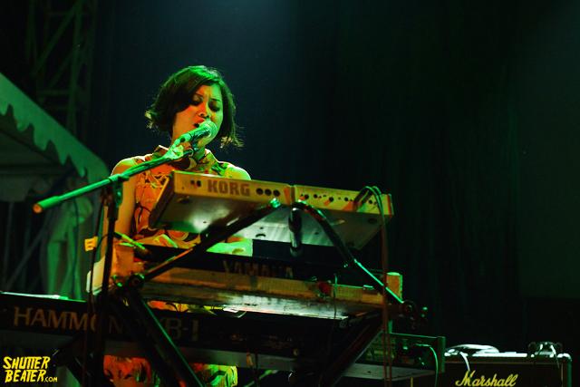 WSATCC at JOYLAND Festival 2013-50