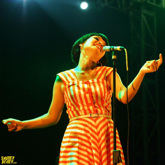 WSATCC at JOYLAND Festival 2013-51