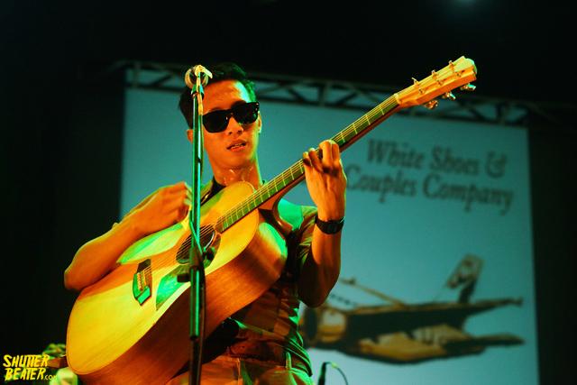 WSATCC at JOYLAND Festival 2013-52