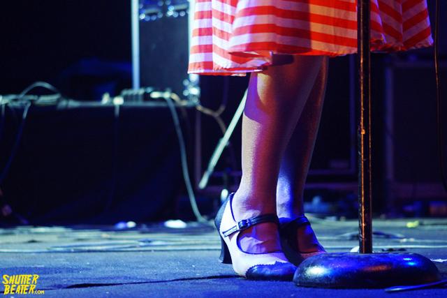 WSATCC at JOYLAND Festival 2013-53