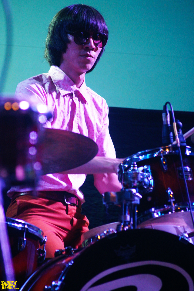 WSATCC at JOYLAND Festival 2013-54